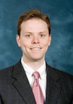 Джером Линч— специалист в области гражданского строительства, моделирования условий эксплуатации и компьютерных наук, а также инженер-электротехник. Видимо, именно такая всесторонняя подготовка и позволила ему продумать и создать нечто подобное (фото University of Michigan).