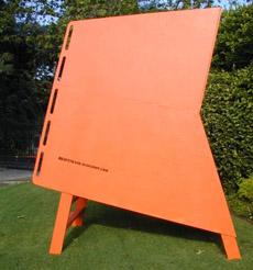 ...И на этом сайте есть чертежи и советы, как правильно построить такую вышку (фото с сайта heavytrash.blogspot.com).