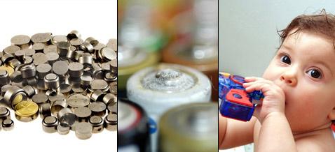 От батареек в игрушках не стоит ждать ничего хорошего — предупреждают авторы новинки (фотографии с сайта seetoys.com).