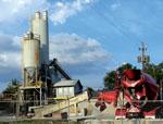 По данным Росстата, темпы роста объемов производства цемента в стране составляют порядка 9%