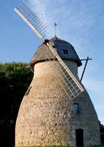 Эстонцы бережно хранят свои традиции и памятники прошлого