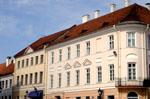 Старые дома после реконструкции пользуются большой популярностью у иностранных покупателей