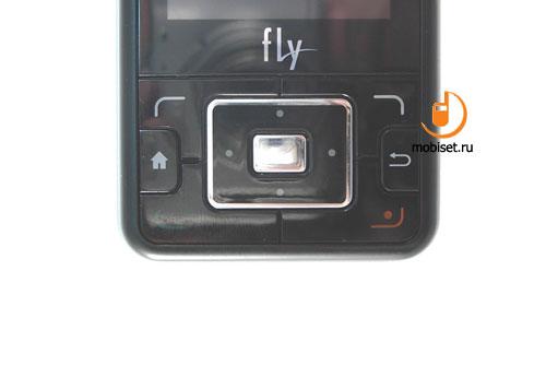 Fly IQ-120