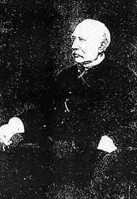 Карл Фёдорович Сименс