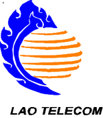 Мобильные операторы Азии