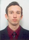 Роман Вилявин, руководитель отдела продвижения сайтов в зарубежных поисковых системах, Promodo