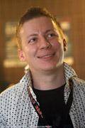 Юрий Ветров, менеджер проектов и проектировщик пользовательских интерфейсов